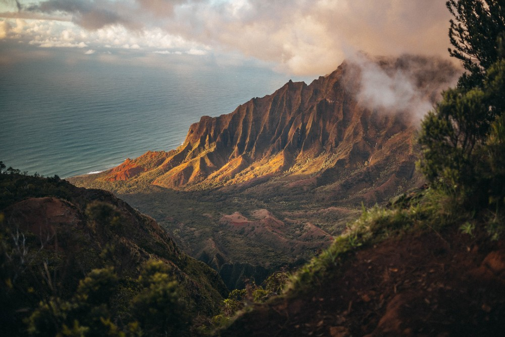 Maui best places to sightsee in the world