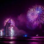 top 10 attractions in Dubai