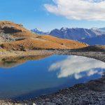 bhrigu lake, Best Treks in the Lap of Himachal Pradesh