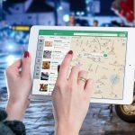 Best Travel Social Media Apps